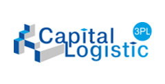 клиент ilavista Capital Logistic
